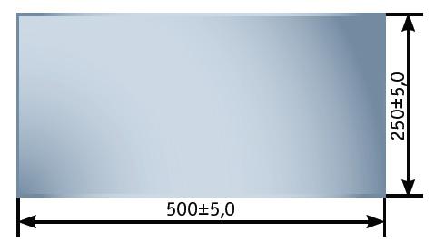 Техпластины для дорожной техники ТУ 2500-376-00152106-94