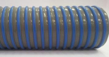Шланги спирально-витые 100SM